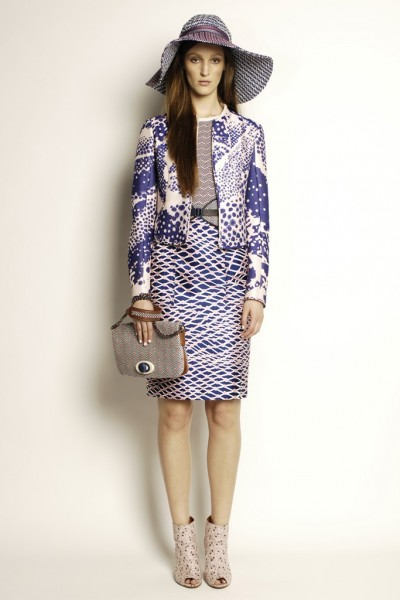 resort13-missoni05