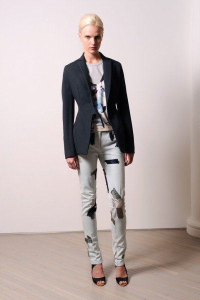 resort13-phillip-lim02