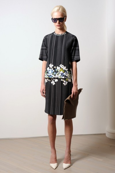 resort13-phillip-lim04