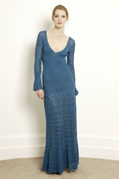 resort13-philosophy01