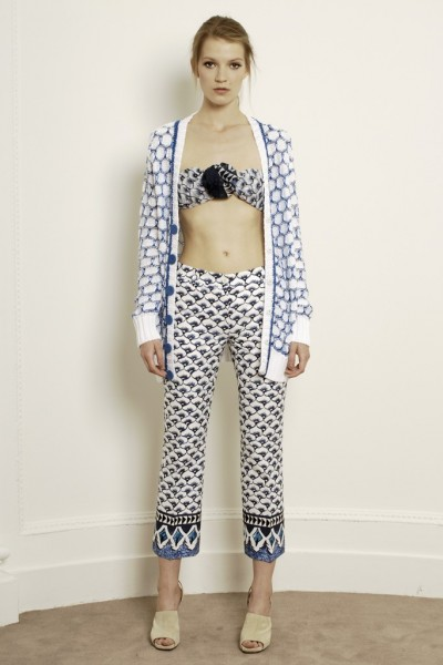 resort13-philosophy04