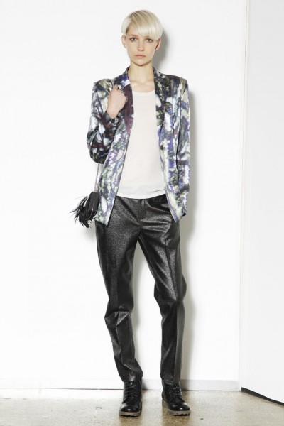 resort13-theyskens-theory01