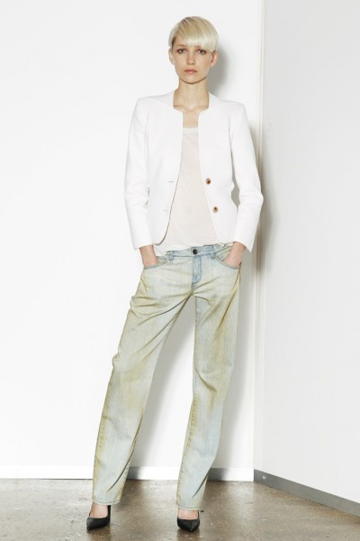 resort13-theyskens-theory02