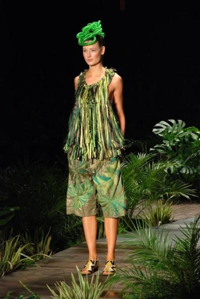 ronaldo-fraga-primavera-verao-2012-13-4