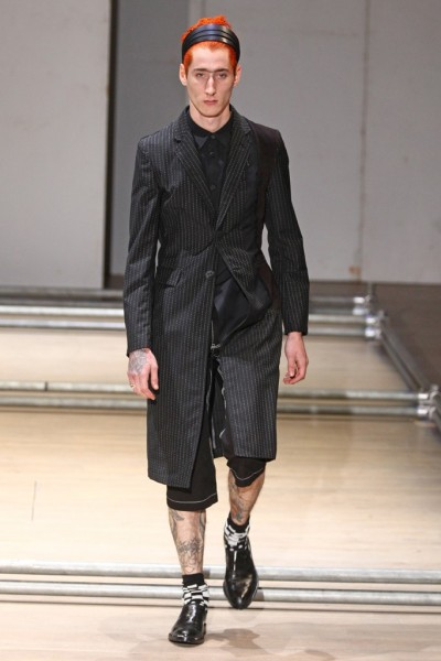 02612-semana-de-moda-masculina-primavera-verao-2013-paris-comme-des-garcons-11