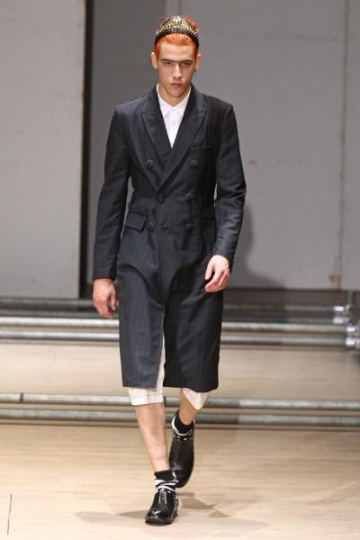 02612-semana-de-moda-masculina-primavera-verao-2013-paris-comme-des-garcons-12