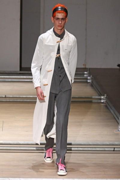 02612-semana-de-moda-masculina-primavera-verao-2013-paris-comme-des-garcons-13