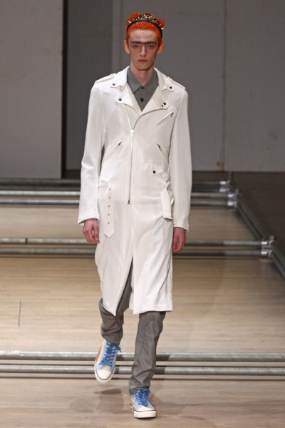 02612-semana-de-moda-masculina-primavera-verao-2013-paris-comme-des-garcons-14