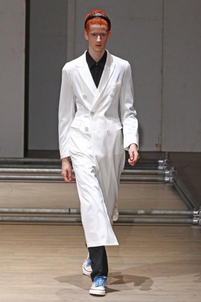 02612-semana-de-moda-masculina-primavera-verao-2013-paris-comme-des-garcons-15