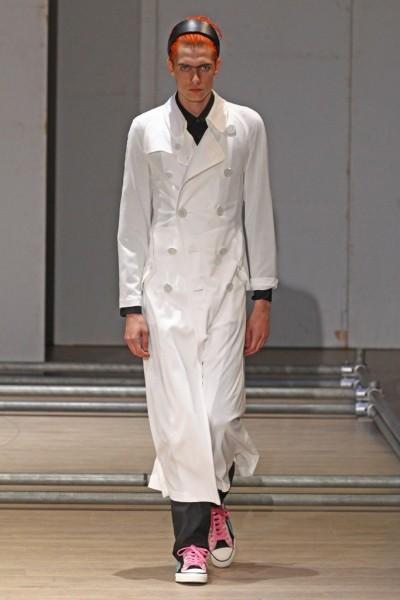 02612-semana-de-moda-masculina-primavera-verao-2013-paris-comme-des-garcons-16