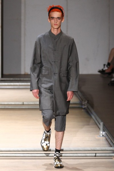02612-semana-de-moda-masculina-primavera-verao-2013-paris-comme-des-garcons-17
