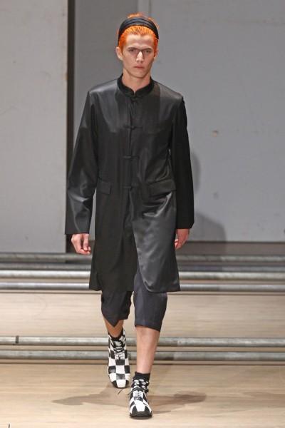 02612-semana-de-moda-masculina-primavera-verao-2013-paris-comme-des-garcons-18