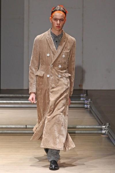 02612-semana-de-moda-masculina-primavera-verao-2013-paris-comme-des-garcons-19