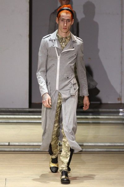 02612-semana-de-moda-masculina-primavera-verao-2013-paris-comme-des-garcons-2