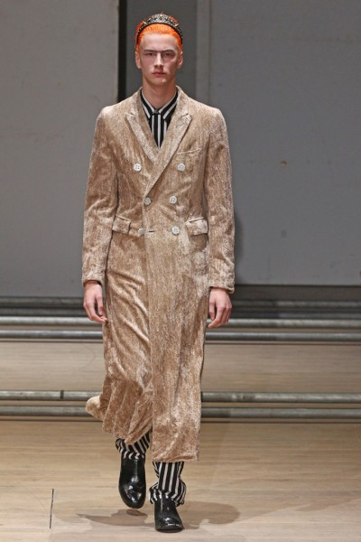 02612-semana-de-moda-masculina-primavera-verao-2013-paris-comme-des-garcons-20