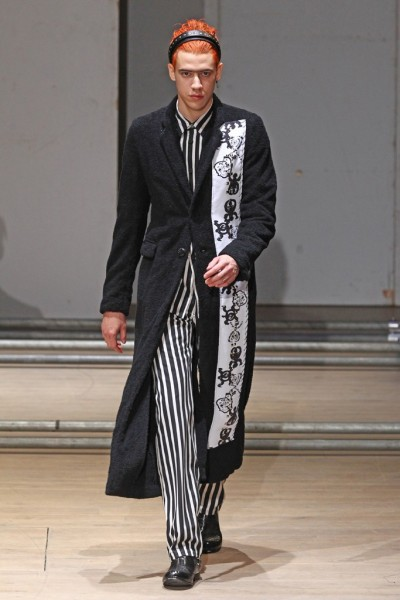 02612-semana-de-moda-masculina-primavera-verao-2013-paris-comme-des-garcons-21
