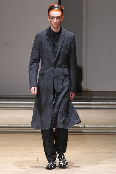 02612-semana-de-moda-masculina-primavera-verao-2013-paris-comme-des-garcons-23