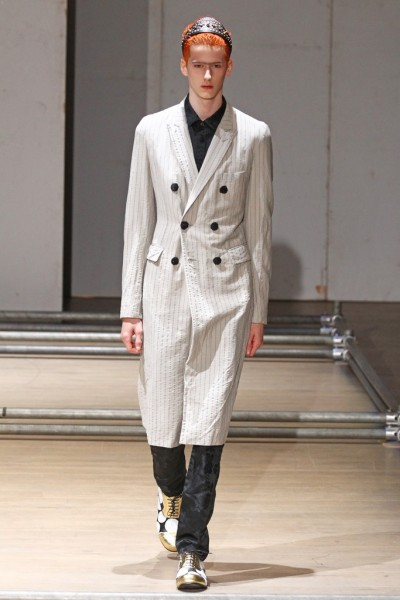 02612-semana-de-moda-masculina-primavera-verao-2013-paris-comme-des-garcons-26