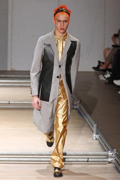 02612-semana-de-moda-masculina-primavera-verao-2013-paris-comme-des-garcons-28