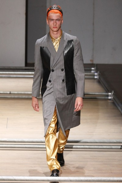 02612-semana-de-moda-masculina-primavera-verao-2013-paris-comme-des-garcons-29