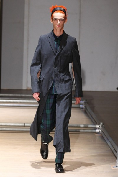 02612-semana-de-moda-masculina-primavera-verao-2013-paris-comme-des-garcons-31
