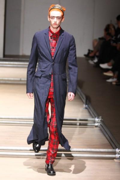 02612-semana-de-moda-masculina-primavera-verao-2013-paris-comme-des-garcons-32