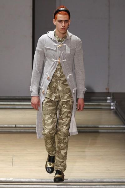 02612-semana-de-moda-masculina-primavera-verao-2013-paris-comme-des-garcons-4
