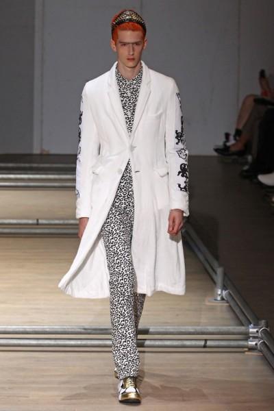 02612-semana-de-moda-masculina-primavera-verao-2013-paris-comme-des-garcons-5