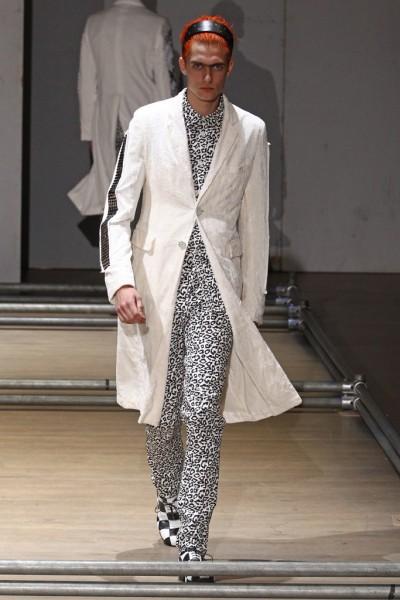 02612-semana-de-moda-masculina-primavera-verao-2013-paris-comme-des-garcons-6