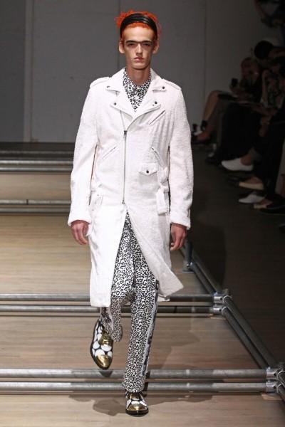 02612-semana-de-moda-masculina-primavera-verao-2013-paris-comme-des-garcons-7
