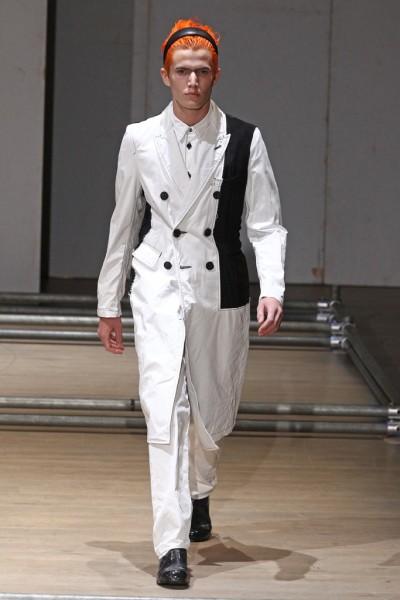 02612-semana-de-moda-masculina-primavera-verao-2013-paris-comme-des-garcons-8