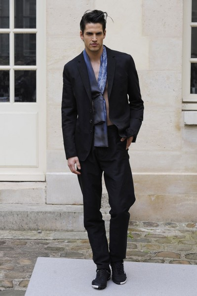 03612-semana-de-moda-masculina-paris-atelier-gustavo-lins-125