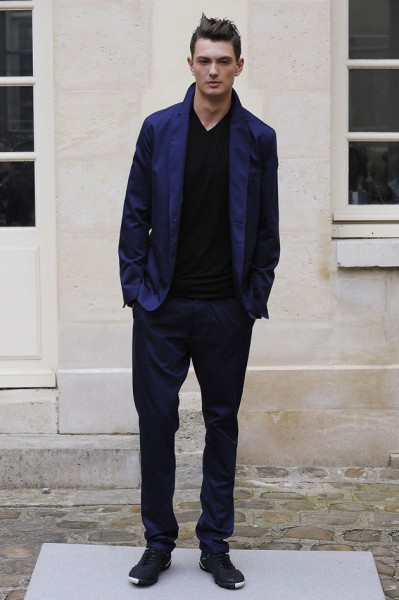 03612-semana-de-moda-masculina-paris-atelier-gustavo-lins-137
