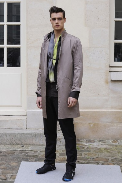 03612-semana-de-moda-masculina-paris-atelier-gustavo-lins-157