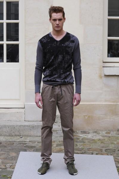 03612-semana-de-moda-masculina-paris-atelier-gustavo-lins-177