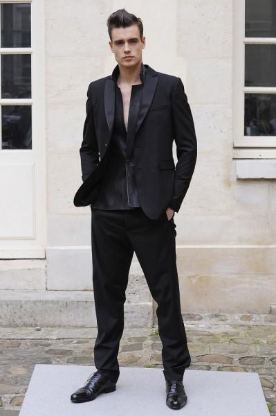 03612-semana-de-moda-masculina-paris-atelier-gustavo-lins-245