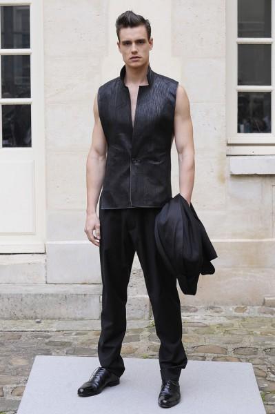 03612-semana-de-moda-masculina-paris-atelier-gustavo-lins-264
