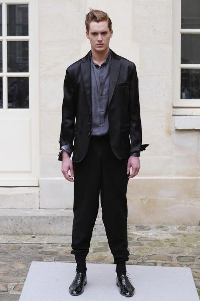 03612-semana-de-moda-masculina-paris-atelier-gustavo-lins-283