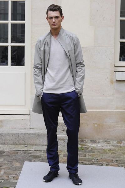 03612-semana-de-moda-masculina-paris-atelier-gustavo-lins-29