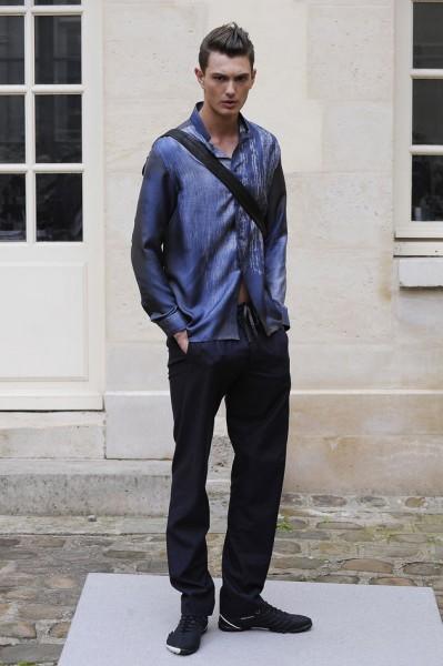 03612-semana-de-moda-masculina-paris-atelier-gustavo-lins-309