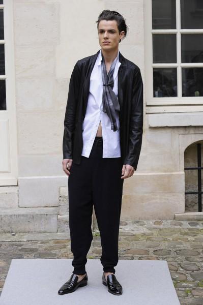 03612-semana-de-moda-masculina-paris-atelier-gustavo-lins-340