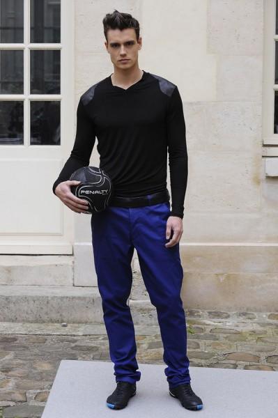 03612-semana-de-moda-masculina-paris-atelier-gustavo-lins-51