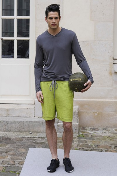 03612-semana-de-moda-masculina-paris-atelier-gustavo-lins-8