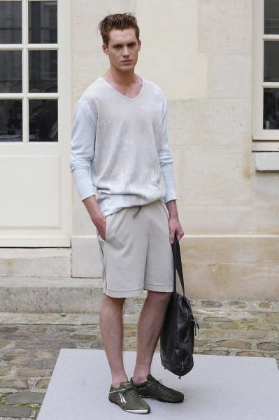03612-semana-de-moda-masculina-paris-atelier-gustavo-lins-94