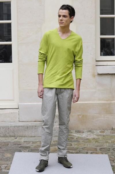 03612-semana-de-moda-masculina-paris-atelier-gustavo-lins-99