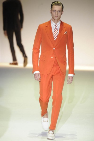 04612-tendencias-semanas-de-moda-masculina-alfaiataria-colorida-gucci