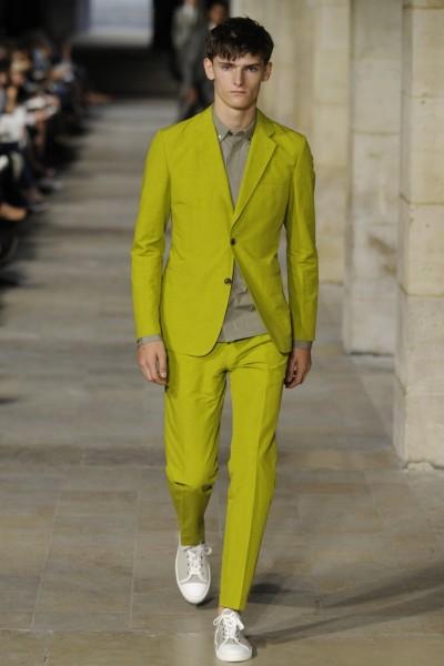 04612-tendencias-semanas-de-moda-masculina-alfaiataria-colorida-hermes