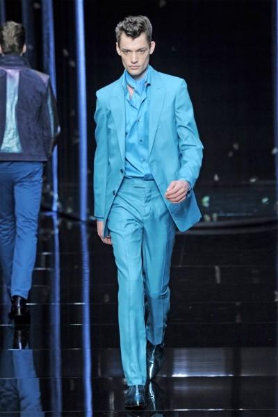 04612-tendencias-semanas-de-moda-masculina-alfaiataria-colorida-roberto-cavalli