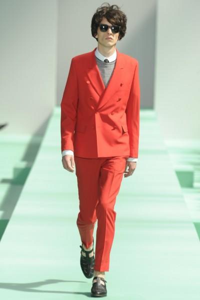 04612-tendencias-semanas-de-moda-masculina-alfaiataria-masculina-paul-smith