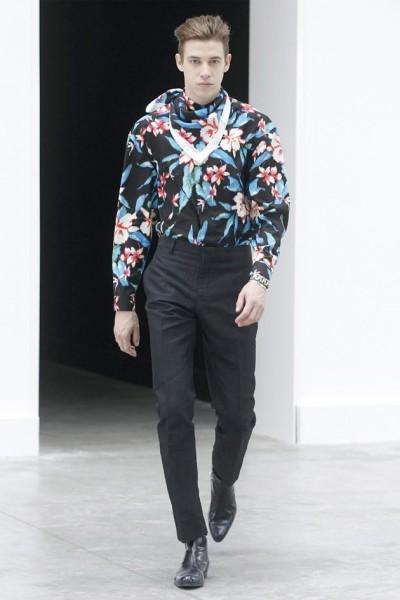 04612-tendencias-semanas-de-moda-masculina-conjuntinho-balenciaga